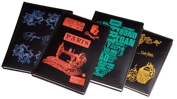 Картинки по запросу Лазерная гравировка: виды и особенности