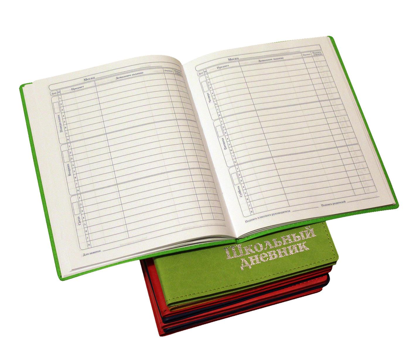 ранее пробовал дневник с ссылками на картинки что коррекция формы